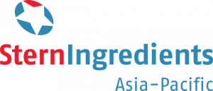 Stern Ingredients Asia-Pacific Logo