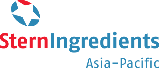 Stern Ingredients Asia-Pacific