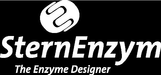 SternEnzym