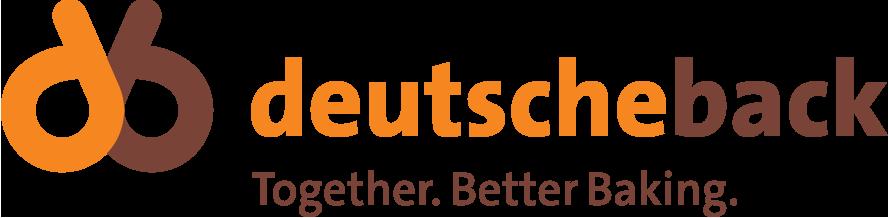 Deutscheback logo